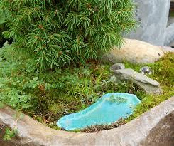 new-trend-mini-gardens
