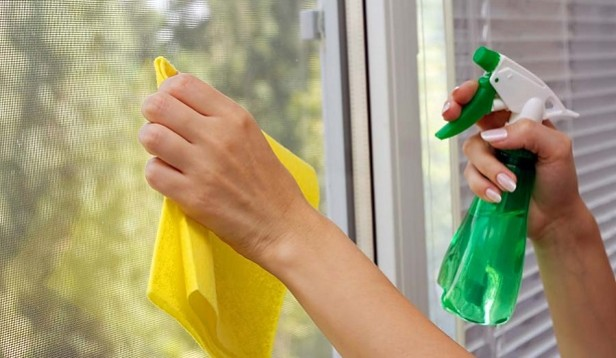 practical-way-of-glass-cleaning