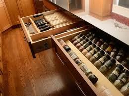tiding-drawers