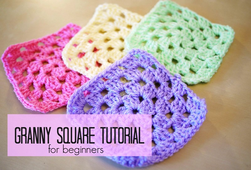 Amigurumi For Dummies : Crochet patterns for beginners free pdf e book download