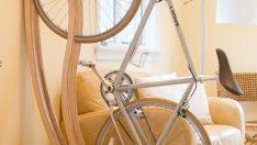 Peri Bike Rack Peri Bike Rack