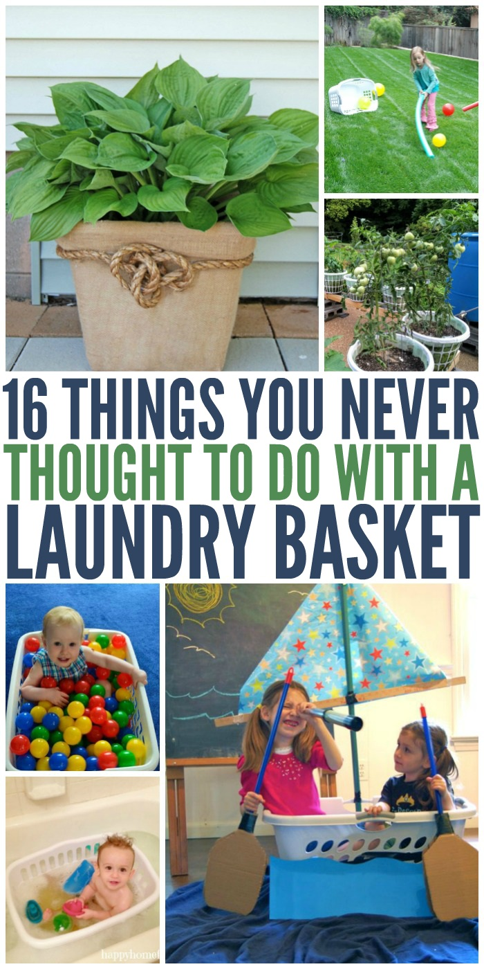Things-You-Never-Thought-to-Do-with-a-Laundry-Basket