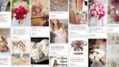 Wedding Ideas Perfect Day Pinterest