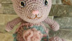 Crochet with Style: Amigurumi