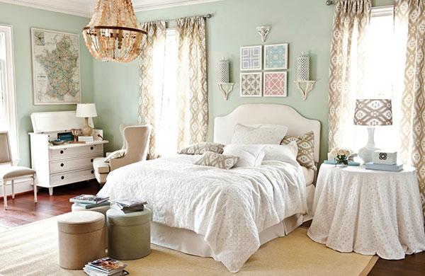 bedroom-desing