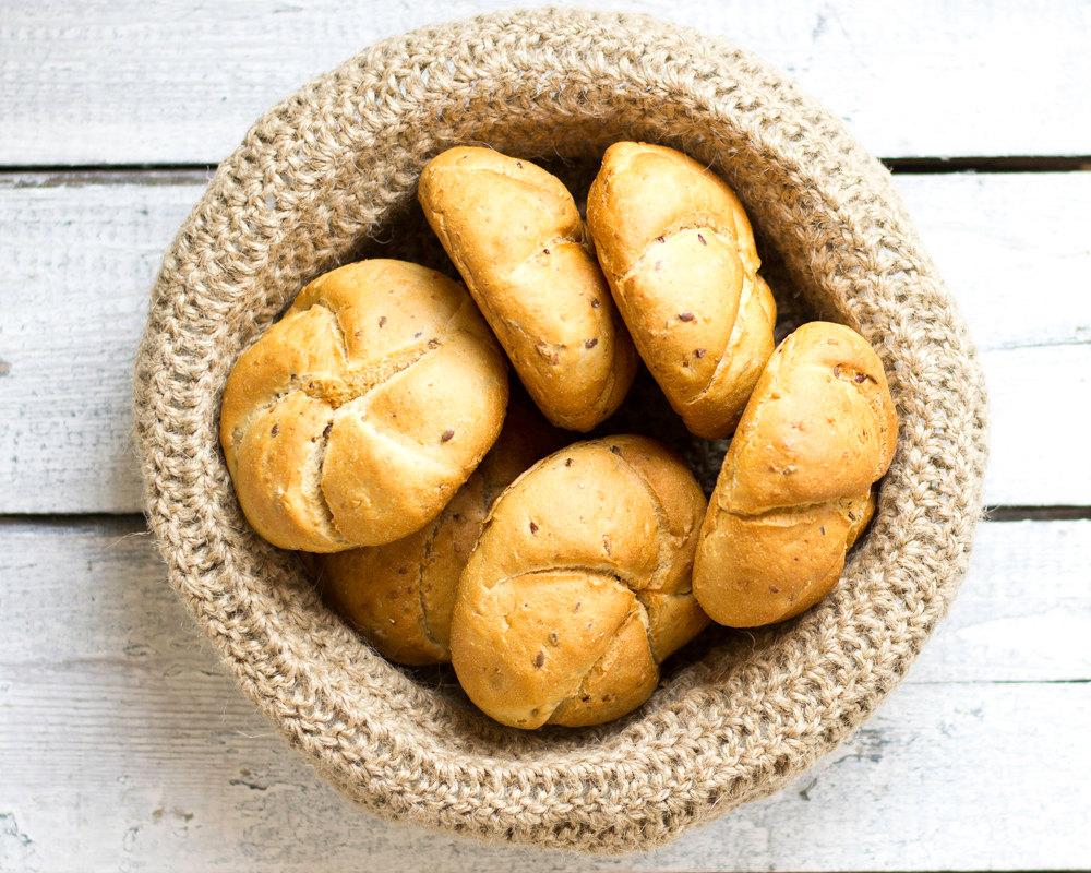 bread-basket-models-with-crochet