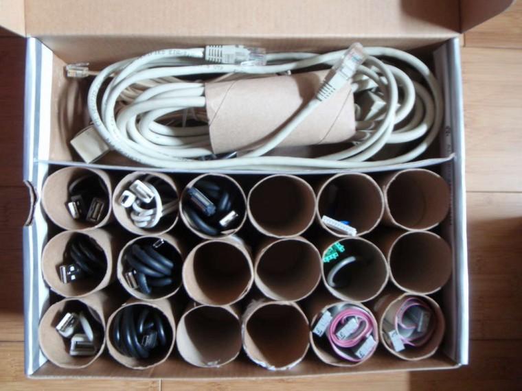 cable-design