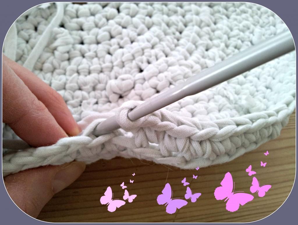 crochet-make-it