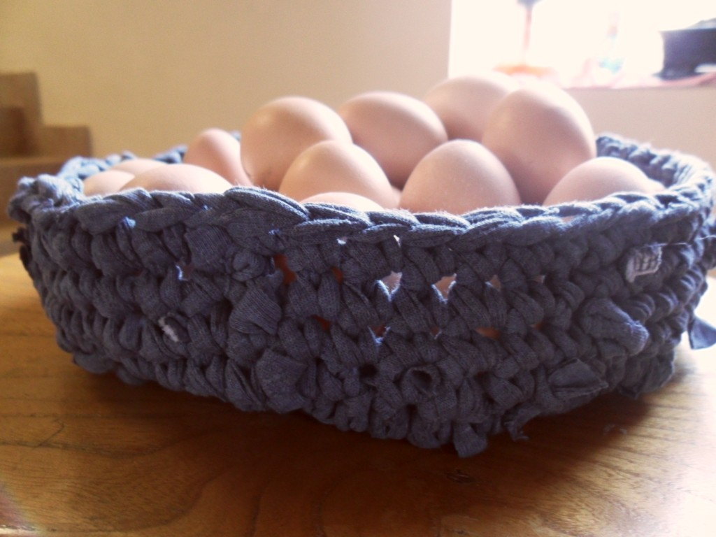 crochet-models