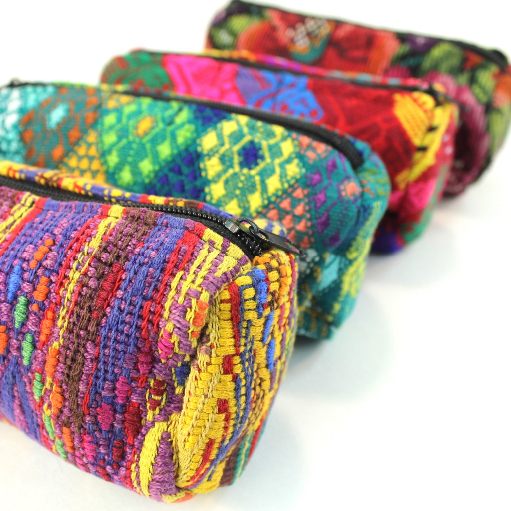 crochet-pencil-case