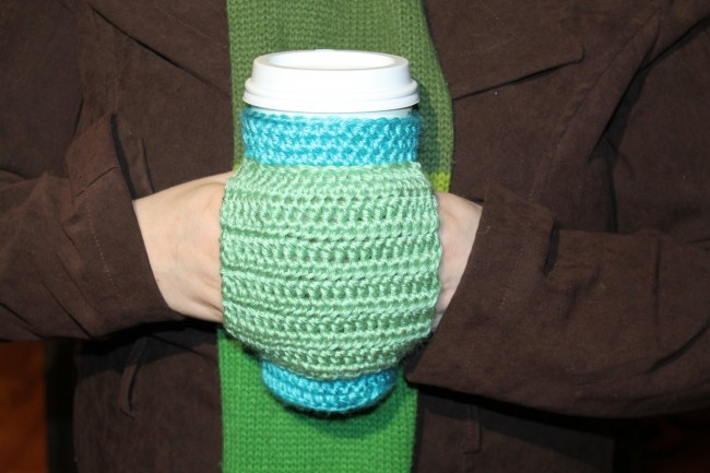 cups-for-hand