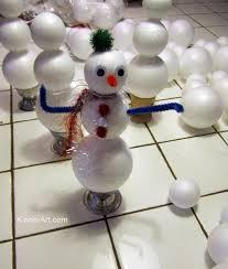 do-it-snowman