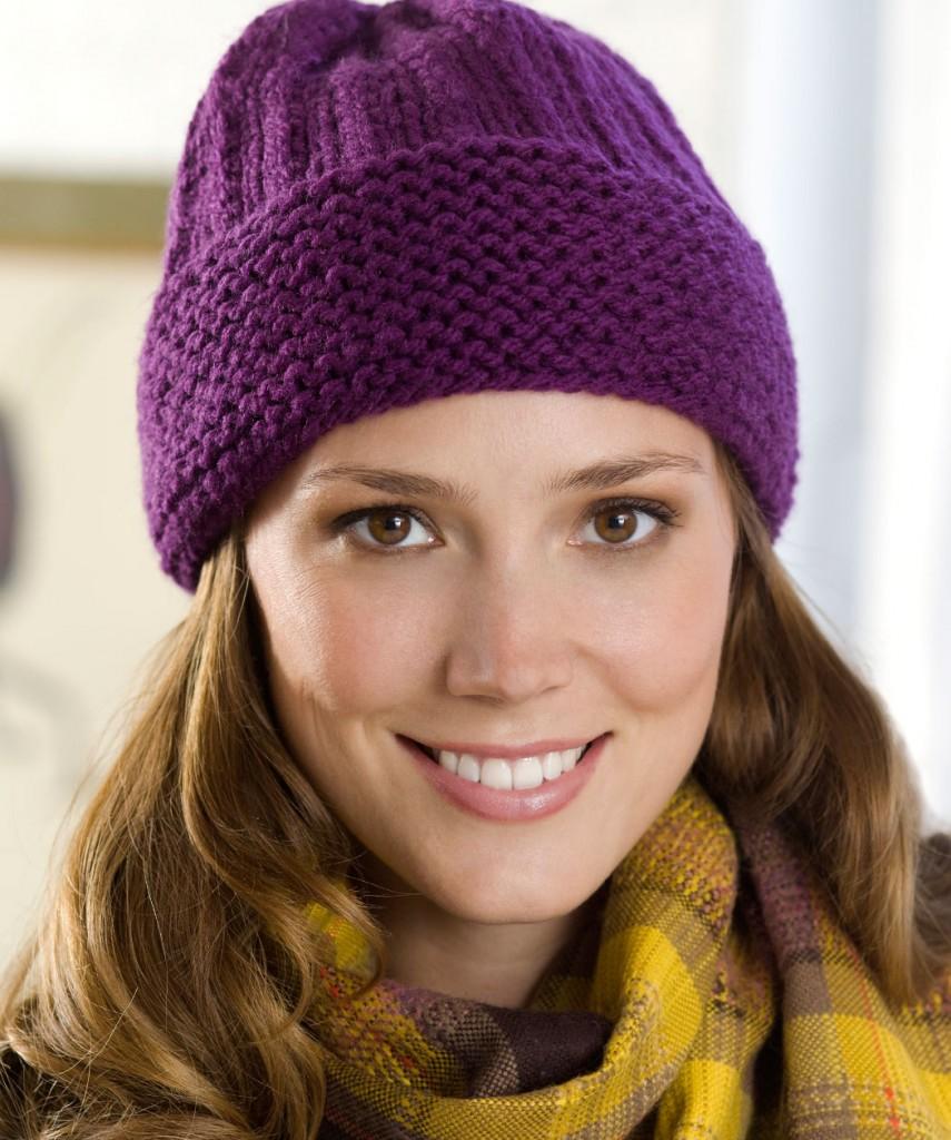 easy-knittin-models-hat