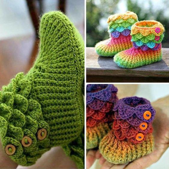 easy-knittin-models