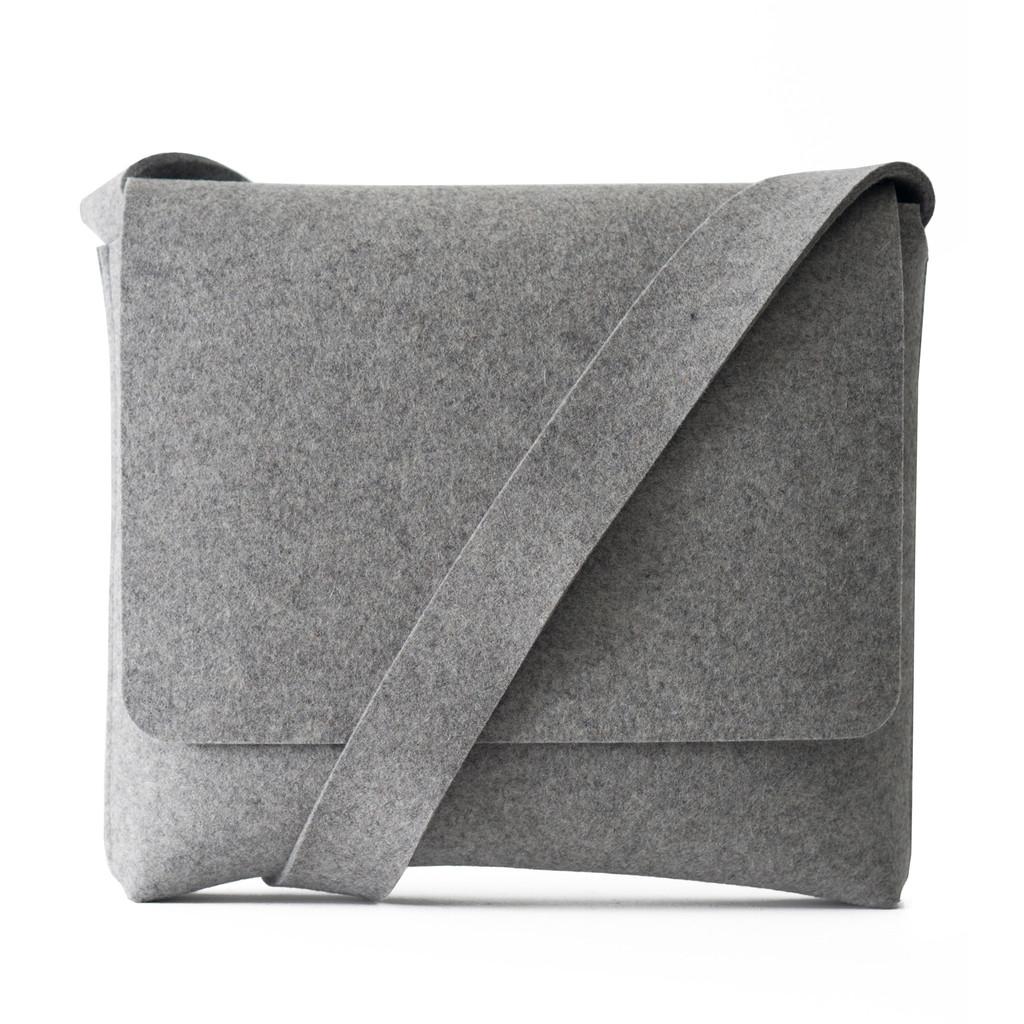 felt-bag-for-you