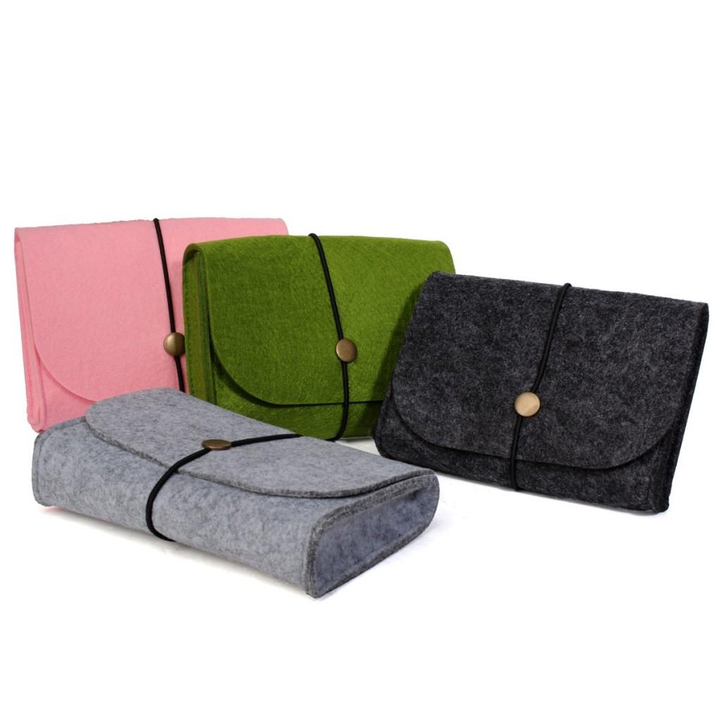 felt-bags