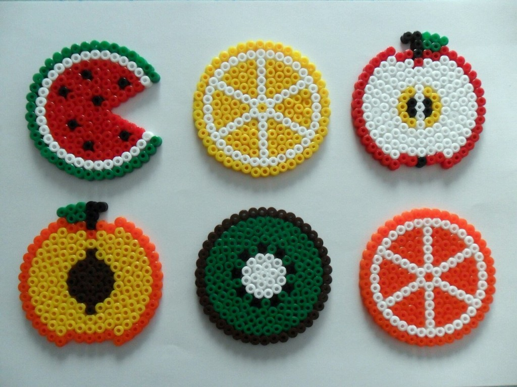 hama-beads-creative