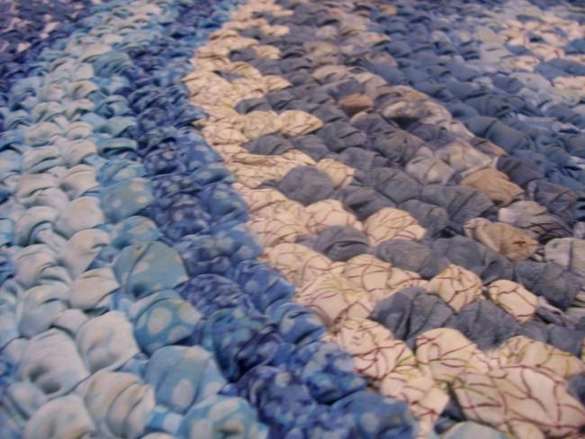 handmade-rug