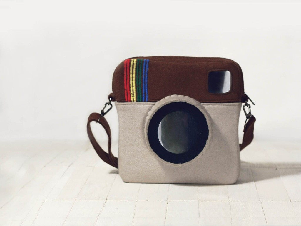 instagram-bag