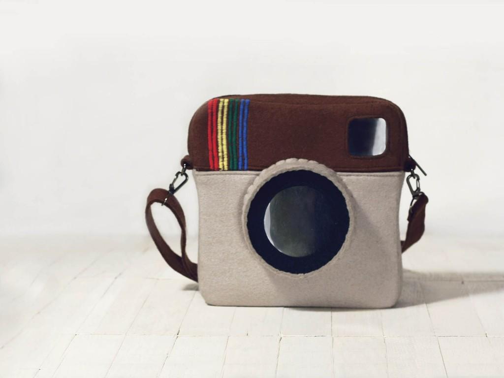 instagram-bag