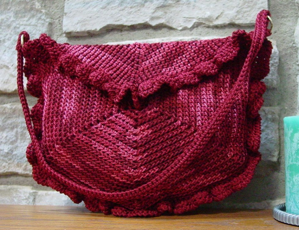 knitted-bag-models