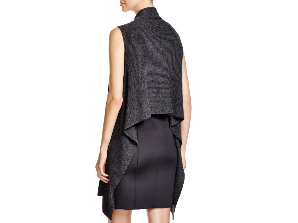 knitted-vest-different-models