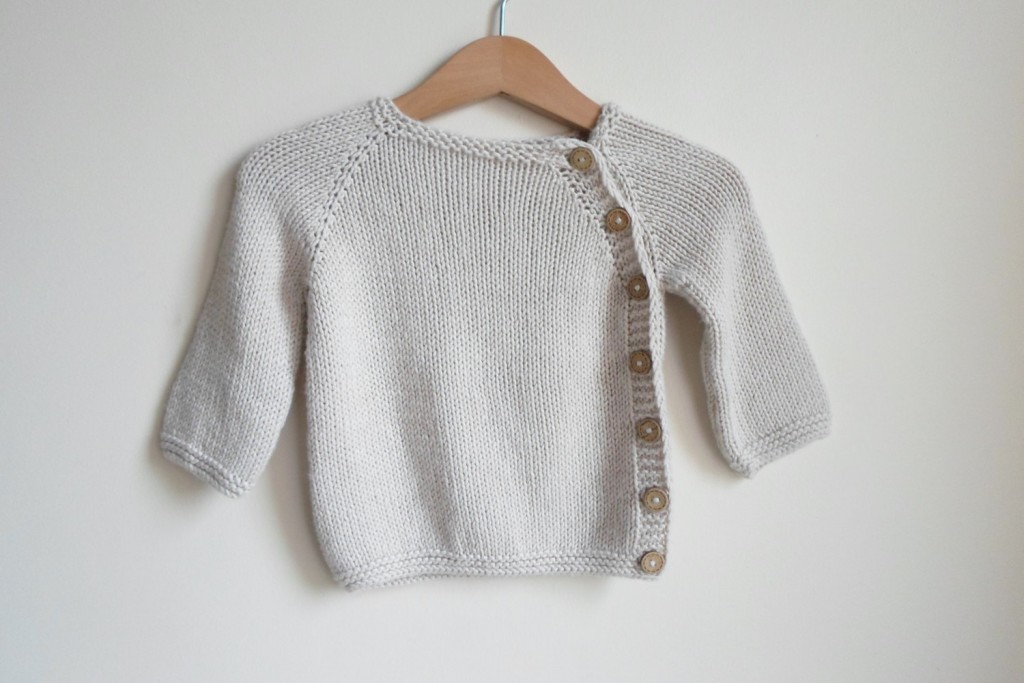 knitted-vest-models