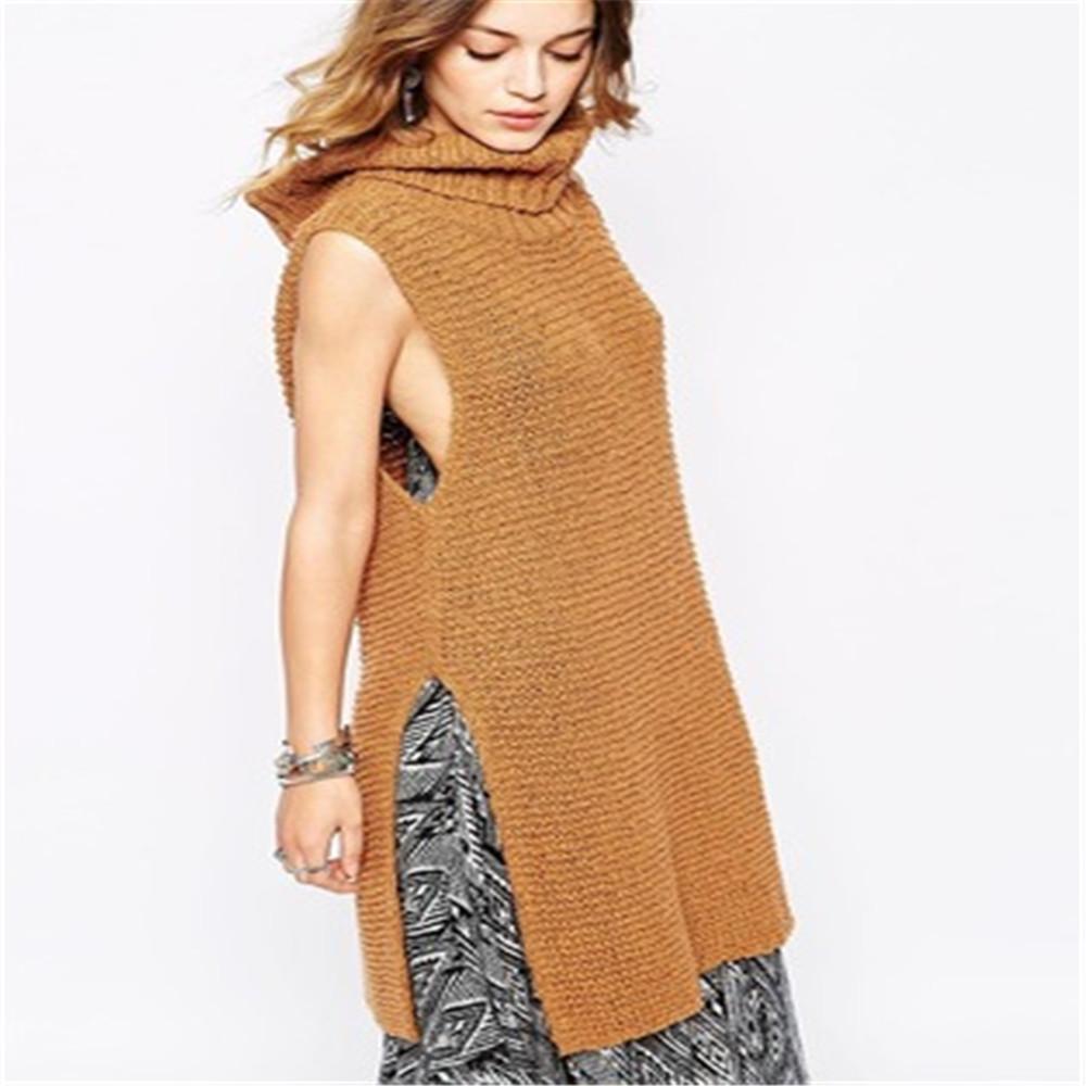 knitted-vest-modern