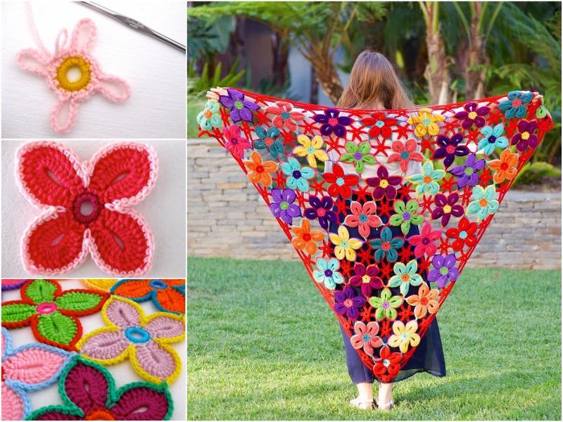 knitting-crochet