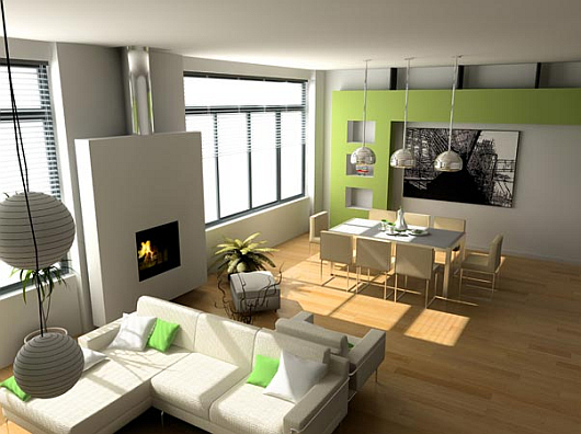 modern-home-decorations