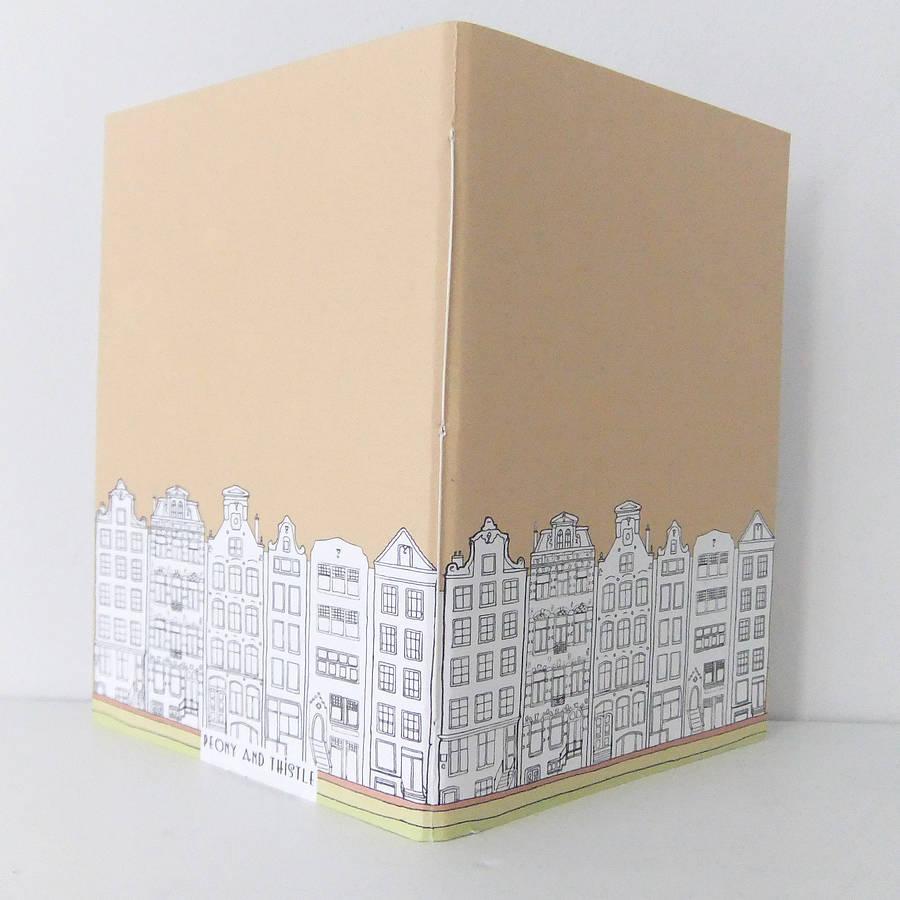 notebook-design