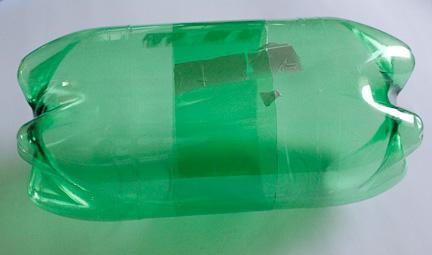 plastic-bottle-penquin