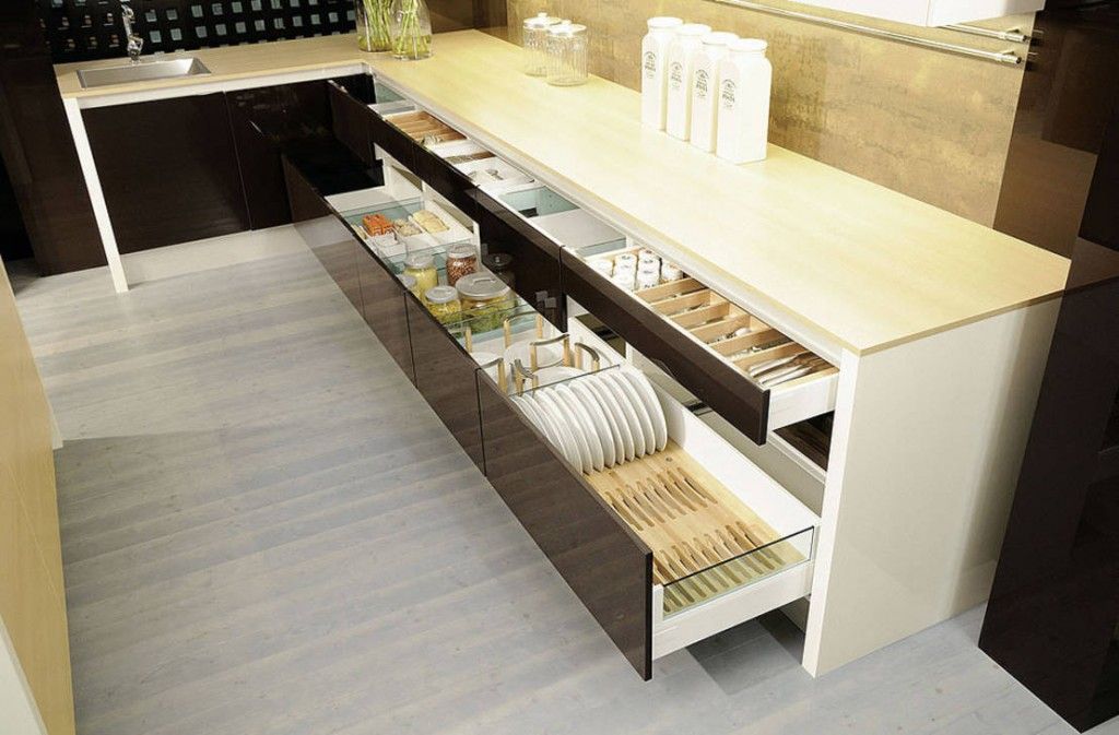 storages-area