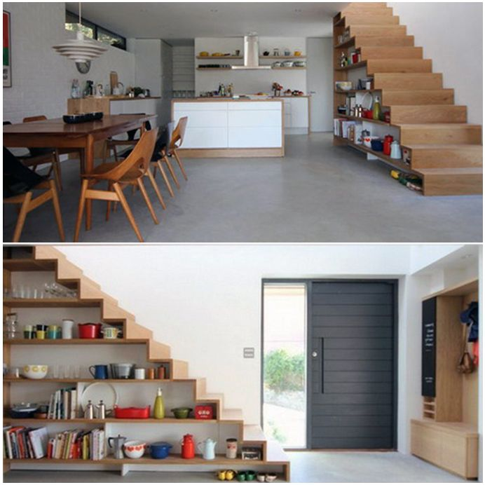 storages-area-for-home