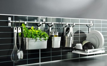 storages-areas-for-kitchen