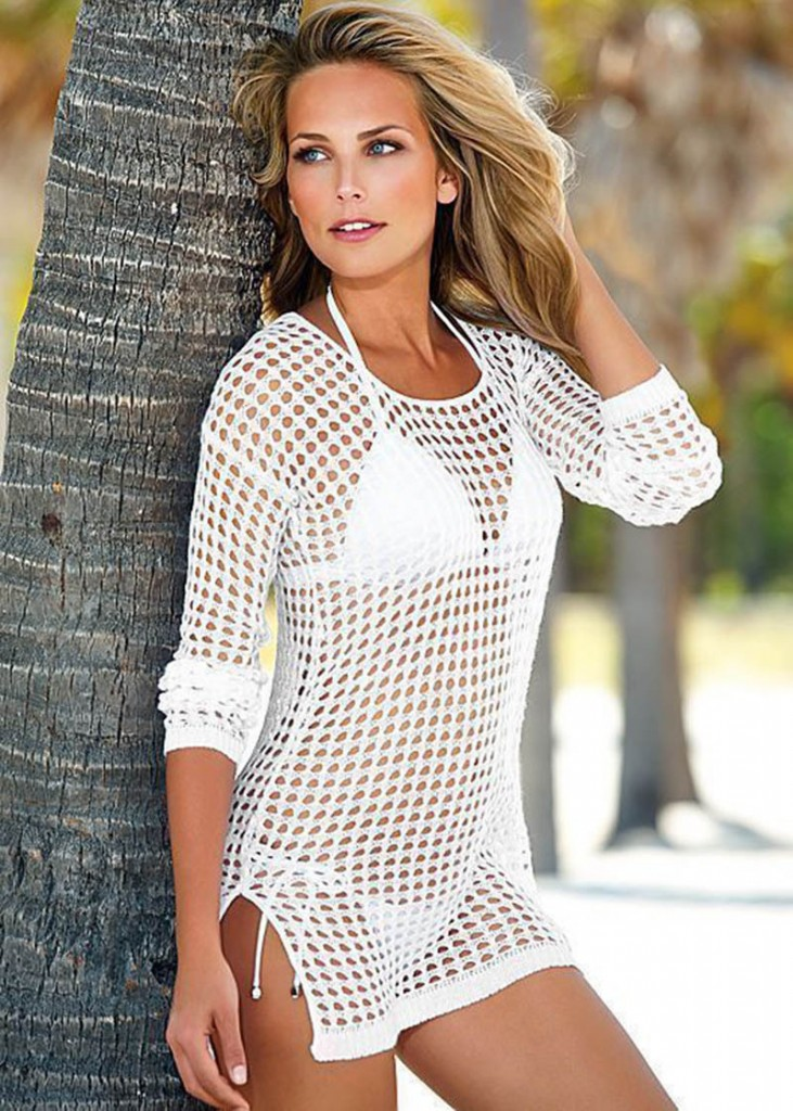 swimsuit-knitted-trend