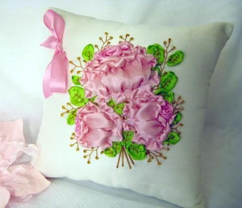 throw-pillow-models