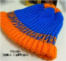 Knifty-knitter-hat-gators-e1354379492269