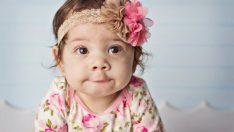 The Best DIY Baby Headbands