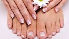 Advices for Healthy Nails