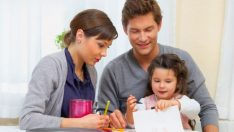 10 Mistakes about Children Education