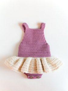 Knittingcrochet-3