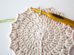 Knittingcrochet3