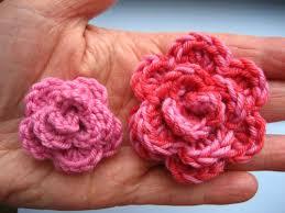 knittincrochet-1