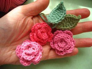 knittincrochet-3
