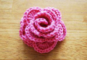 knittincrochet-5