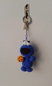 amigurimi cookie monster2