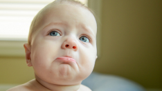The Ways to Silence a Crying Baby