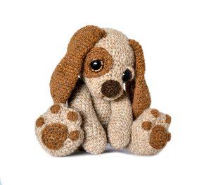knittingcrochet