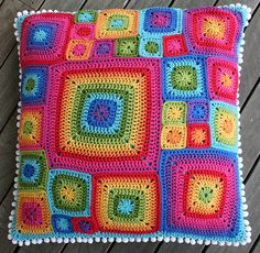 knittingcrochet1